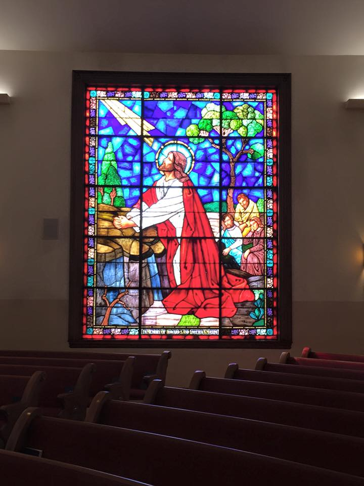 Jesus window.jpg
